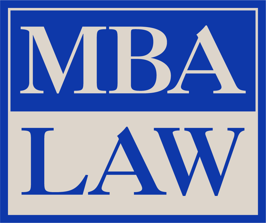 Law Offices of Mitchell D. Bluhm & Associates